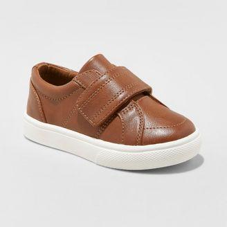 24092dc11ea0 Toddler Boys  Shoes   Target