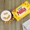 Nilla Mini Wafers Cookies - 11oz - image 3 of 4