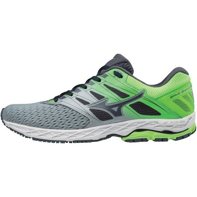 mizuno mens running shoes size 11 youtube app completo