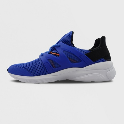 42a60a948717 Men s Performance Athletic Shoes - C9 Champion  174   Target