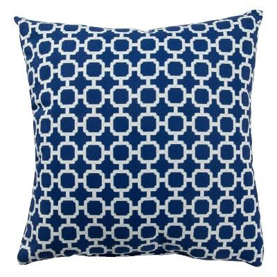 Veranda Hockley Throw Pillow - Jaipur