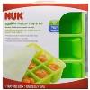 NUK Freezer Tray with Lid - image 4 of 4