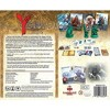 Yashima - Legend of the Icy Peaks Expansion Board Game - image 2 of 2