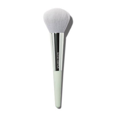 Sonia Kashuk™ Luxe Collection Powder Brush No. 1