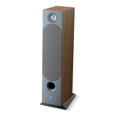 Focal Chora 826 Floorstanding Speaker - Each