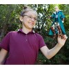 Harry Potter Quidditch Doll - Draco Malfoy - image 2 of 4