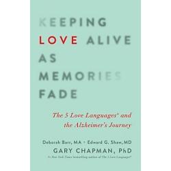 5 love languages test pdf spanish