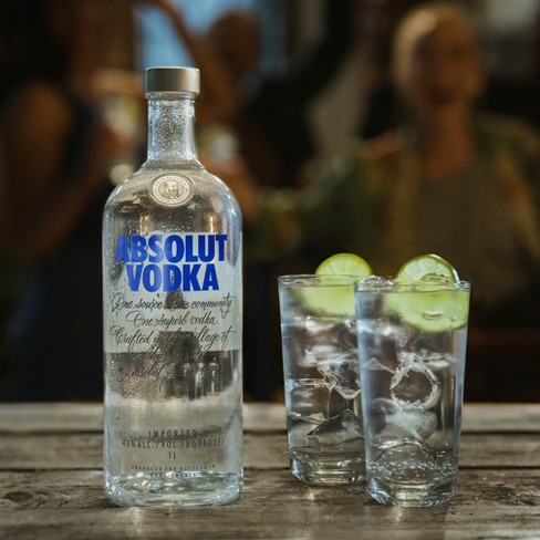 Image result for about absolut vodka