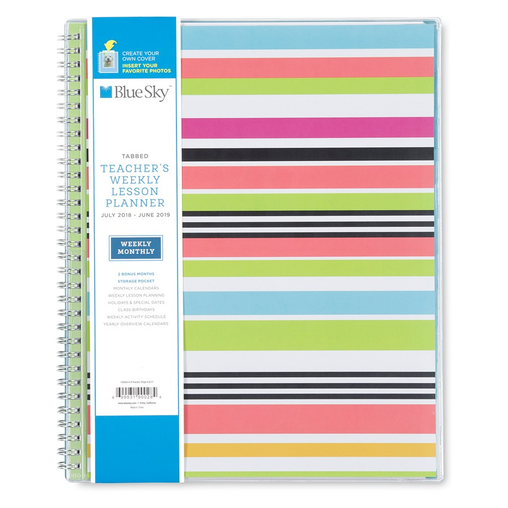 2 year academic planner calendars organizers planners compare