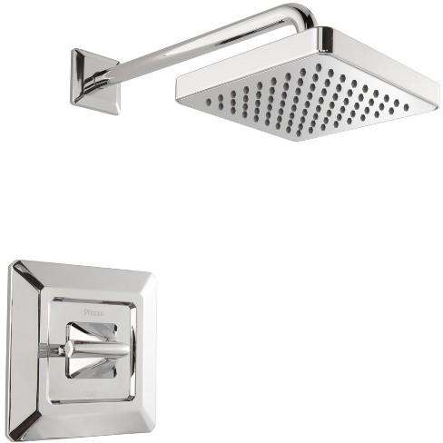 Pfister LG89-7FE Park Avenue Single Handle Shower Trim Package - image 1 of 4