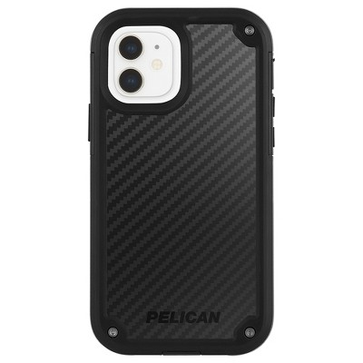 Pelican Apple iPhone Case | Shield Series