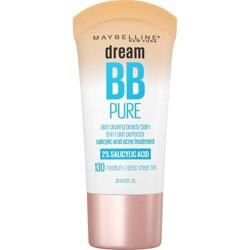 Maybelline Dream Pure BB Cream - 1 fl oz