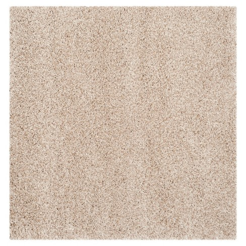 Quincy Rug - Safavieh® - image 1 of 2