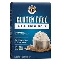 Bob's Red Mill® Gluten Free Baking Flour - 44oz : Target