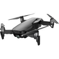 DJI Mavic Air Drone 5137076