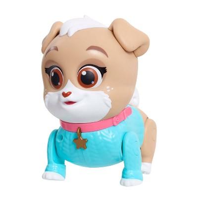 Disney Puppy Dog Pals Surprise Adventure - Keia