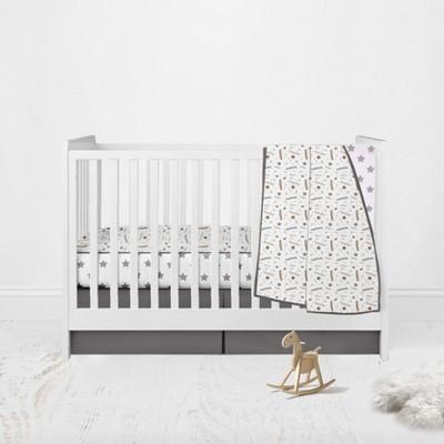 Football Crib Bedding Target, Miami Dolphins Crib Bedding Sets