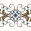 Traditional Scroll Wall Decor - Stratton Home Decor - image 3 of 4