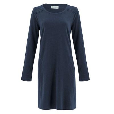 Aventura Clothing  Women's Dani Dress
