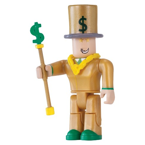 ROBLOX  - Mr. Bling Bling - Series 1  Core Figure Pack - image 1 of 2