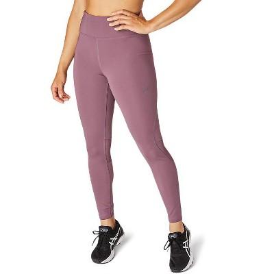 ASICS Women's 7/8 Fashion Tight Training Apparel 2032B453