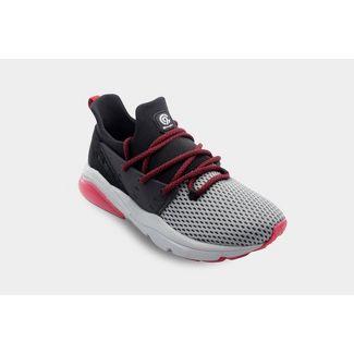 Boys' Surpass Performance Athletic Shoes - C9 Champion® Black 3