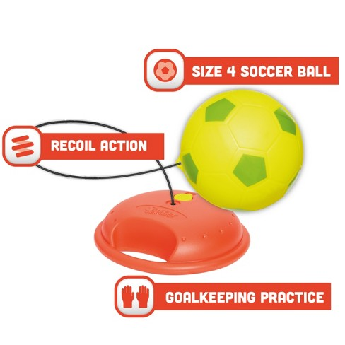 Swingball Reflex Soccer Set   Target f3eb6ac471
