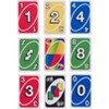 UNO Play with Pride Edition Card Game - image 2 of 4