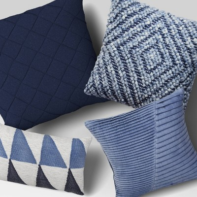 Blue Collection - Project 62™