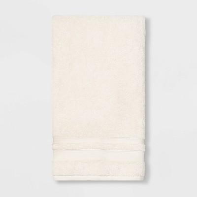 Performance Bath Towel Cream - Threshold™