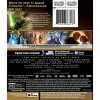 Star Wars: Attack of the Clones (Blu-Ray + Digital) - image 2 of 2