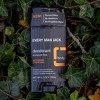 Every Man Jack Activated Charcoal Deodorant - 2.7oz - image 2 of 3