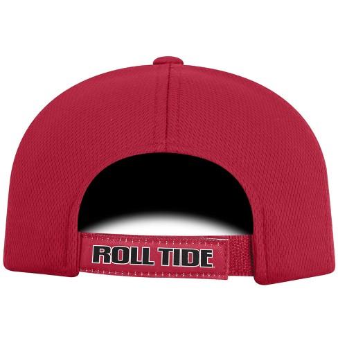60d1623c86b NCAA Youth Roadhouse Baseball Hat   Target