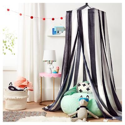 Canopy Fort Kids' Playroom - Pillowfort™