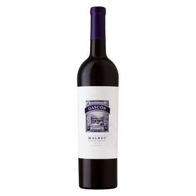 Don Miguel Gascon Argentina Malbec Red Wine - 750ml Bottle