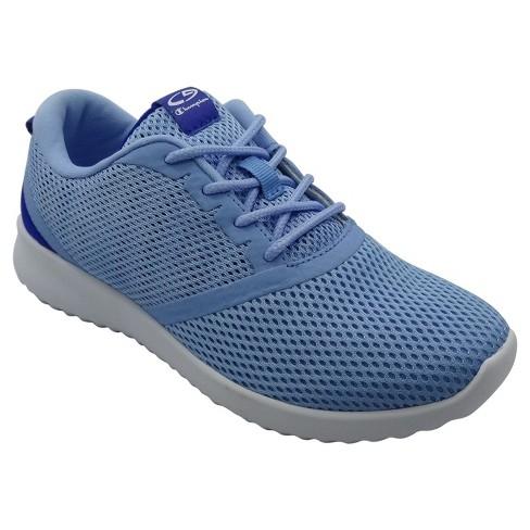 Women's Limit 2.0 Performance Athletic Shoes - C9 Champion® Blue 5.5 - image 1 of 4