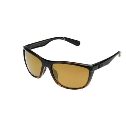 177c8dbe223 Men s Polarized Surf Sunglasses - C9 Champion® Black Tort   Target