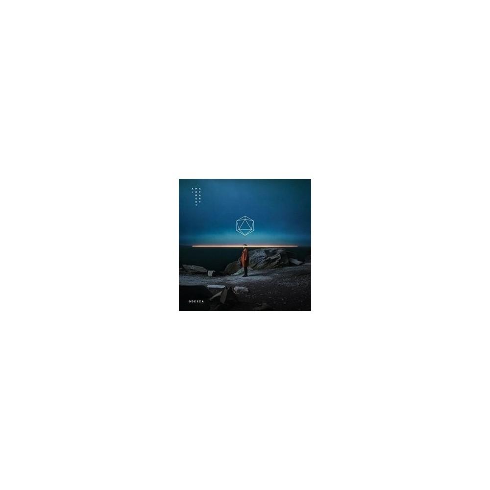 Odesza - Moment Apart (Vinyl)