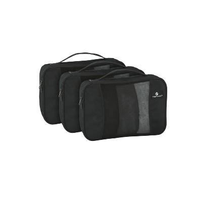 Eagle Creek Pack-It Original Cube Set