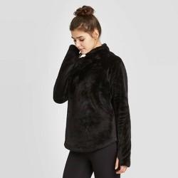 Women's High Pile Pullover - Joylab™