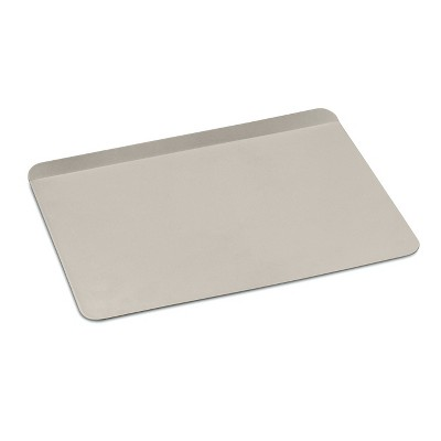 """Cuisinart Chef's Classic 17"""" Non-Stick Champagne Color Cookie Sheet - AMB-17CSCH"""