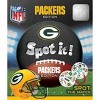 NFL Green Bay Packers Spot It Game - image 2 of 3