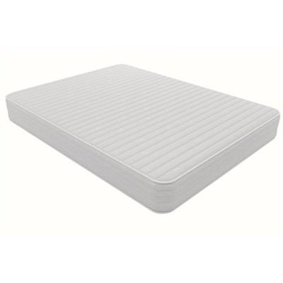 "Pacific 10"" Reversible Mattress - Signature Sleep"