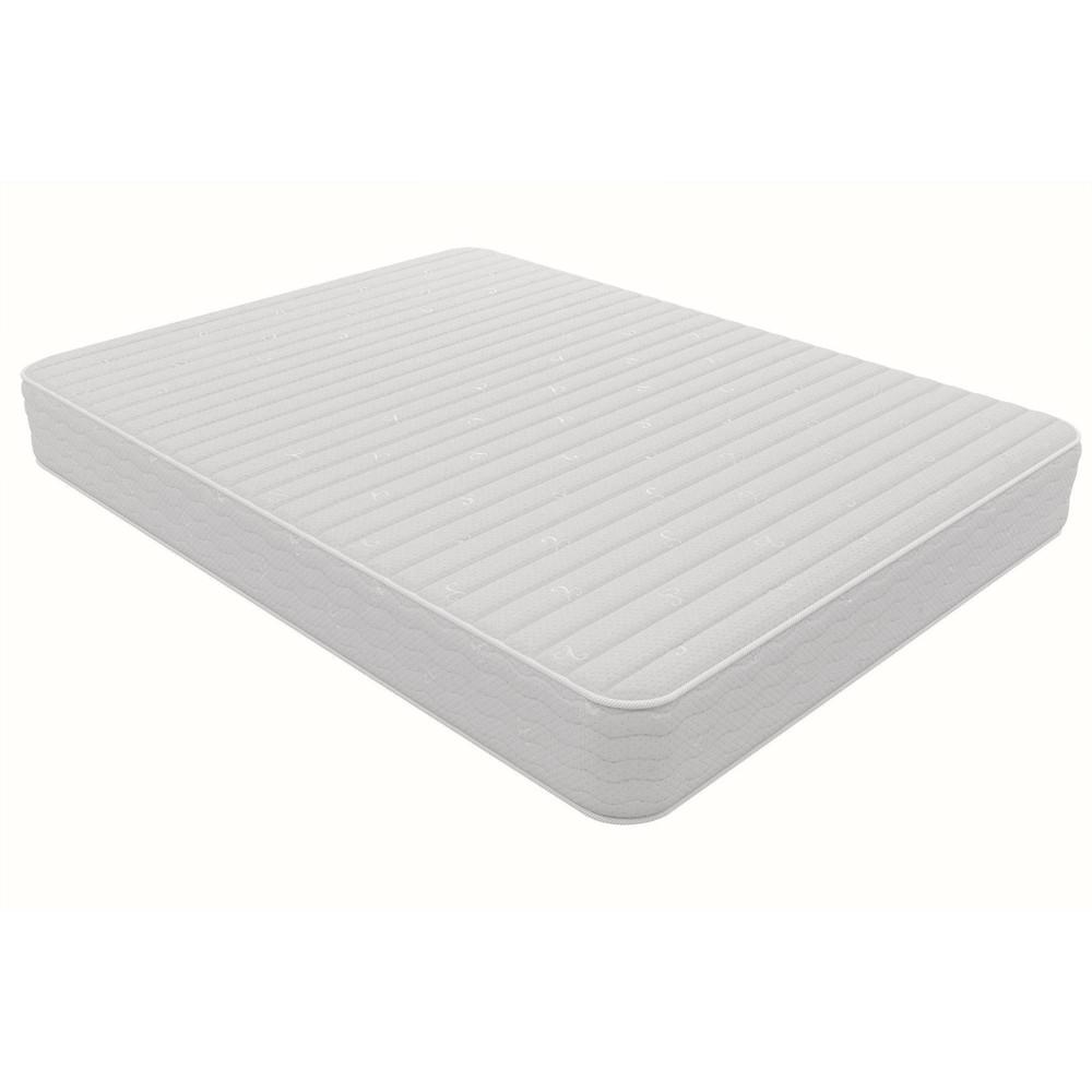 Pacific 8 34 Reversible Mattress Signature Sleep Full