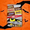 Milky Way, Twix, Snickers, M&M's Halloween Chocolate Variety Pack - 53.76oz/135ct - image 3 of 4
