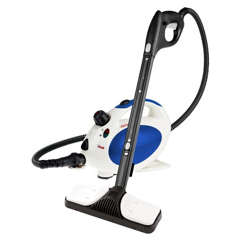 Polti Vaporetto Handy Portable Steam Cleaner - image 1 of 3