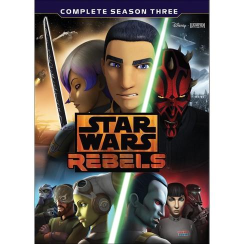 star wars rebels season 2 complete kickass