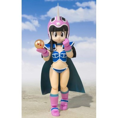 Kid Chi-Chi S.H. Figuarts | Bandai Tamashii Nations | Dragon ball Action figures
