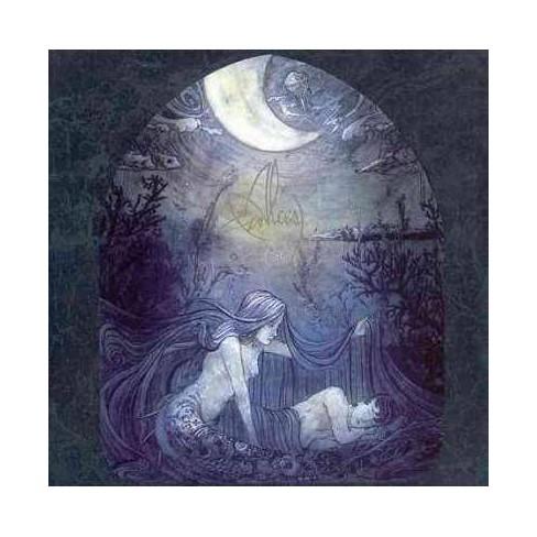 Alcest; Bailey - Ecailles De LuneEcallies De Lune (4/20) *Ecailles De Lune (CD) - image 1 of 1
