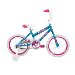 """Huffy Kids' So Sweet 16"""" Bike"""